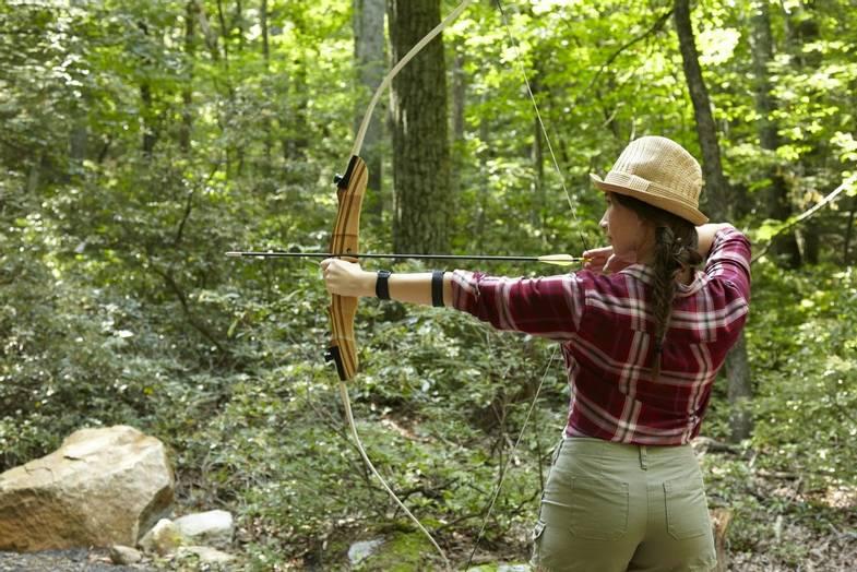 mohonk-mountain-house-summer-Archery.jpg