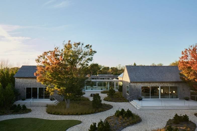 shou-sugi-ban-house-property-overview.jpg