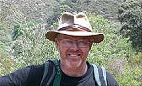 TL Alan Miller
