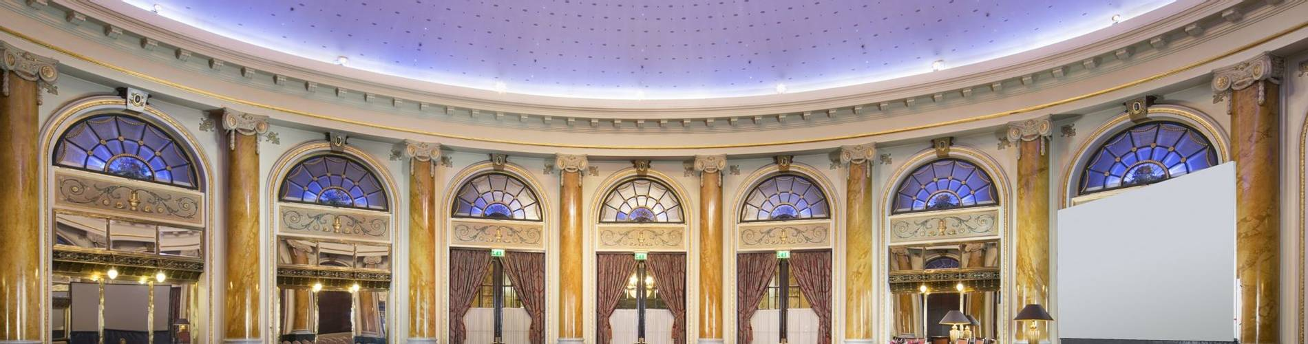 Esplanade Zagreb Hotel -  Emerald (1).jpg