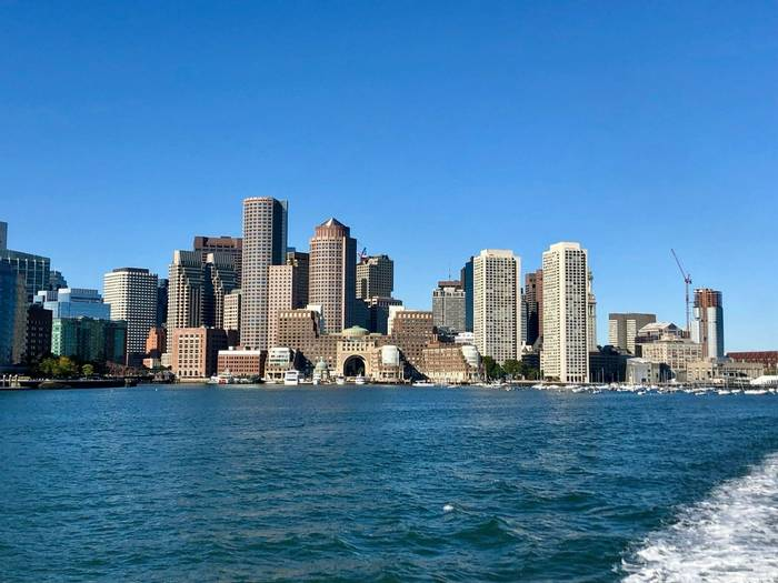 Boston skyline (Adam Dudley).jpg