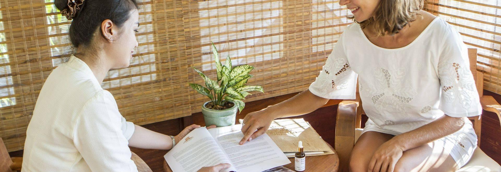 Kamalaya-wellness-consultation.jpg