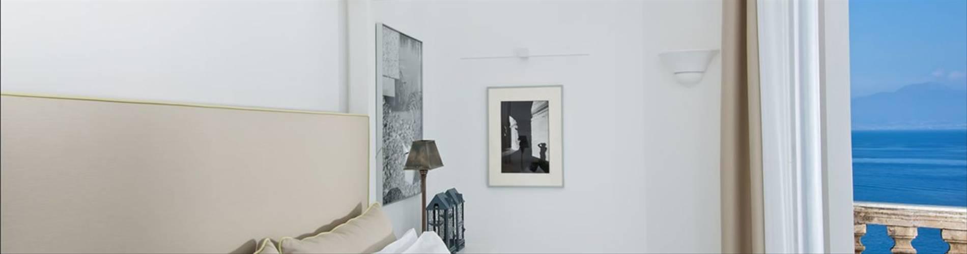 Bellevue Syrene, Sorrento, Italy, Camelia Suite (4).jpg
