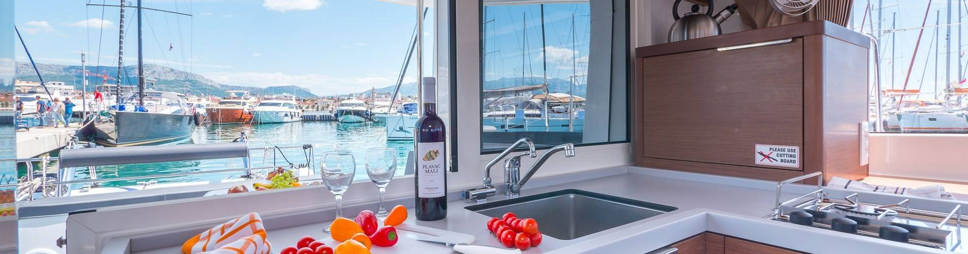 catamaran cruise 6.jpg