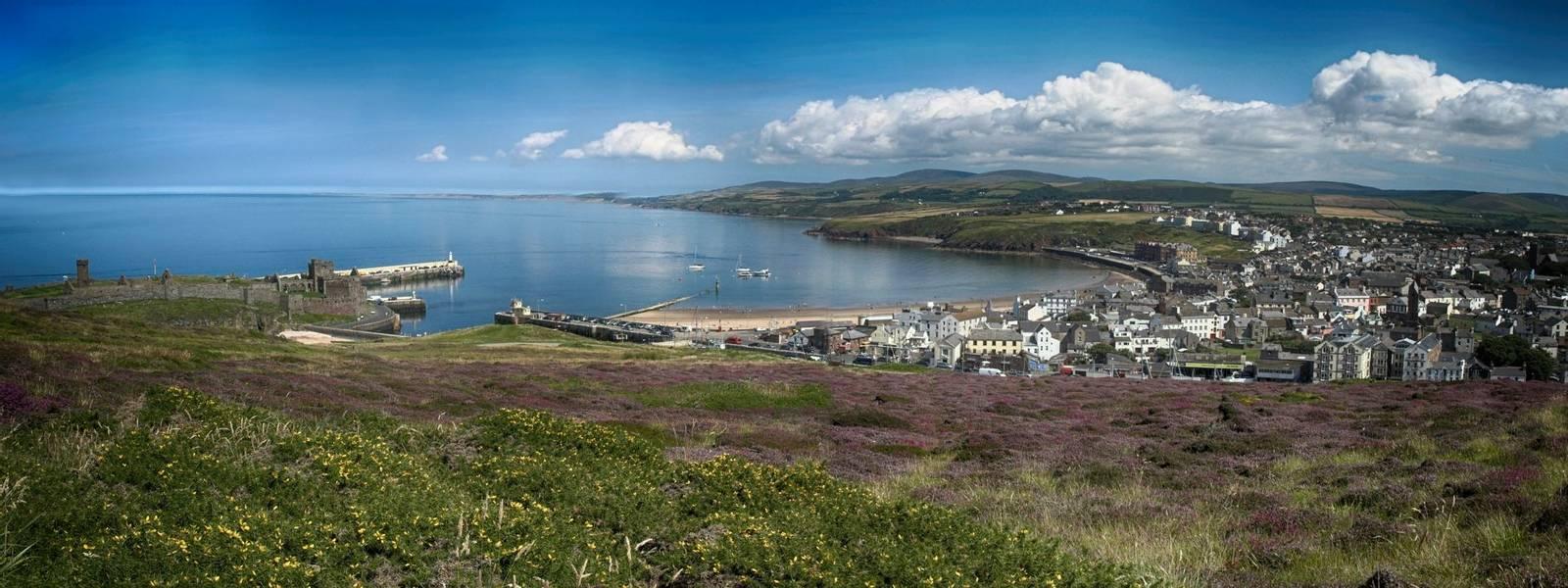 Best of Isle of Man - AdobeStock_187316198.jpeg