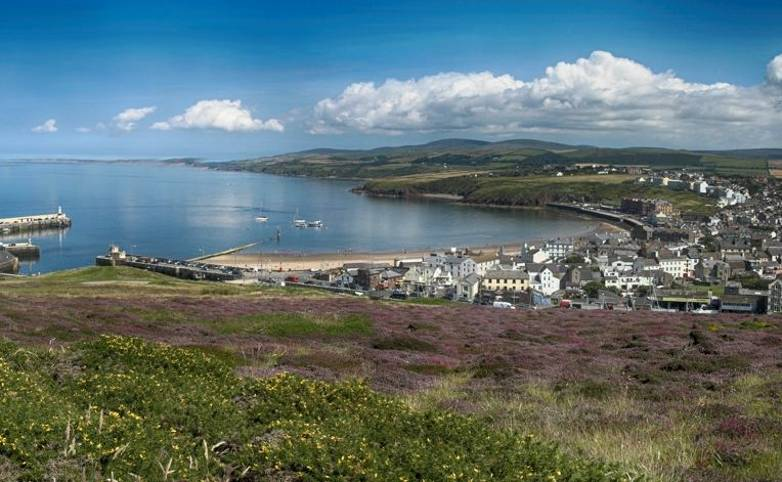 Best of Isle of Man - AdobeStock_187316198.jpeg
