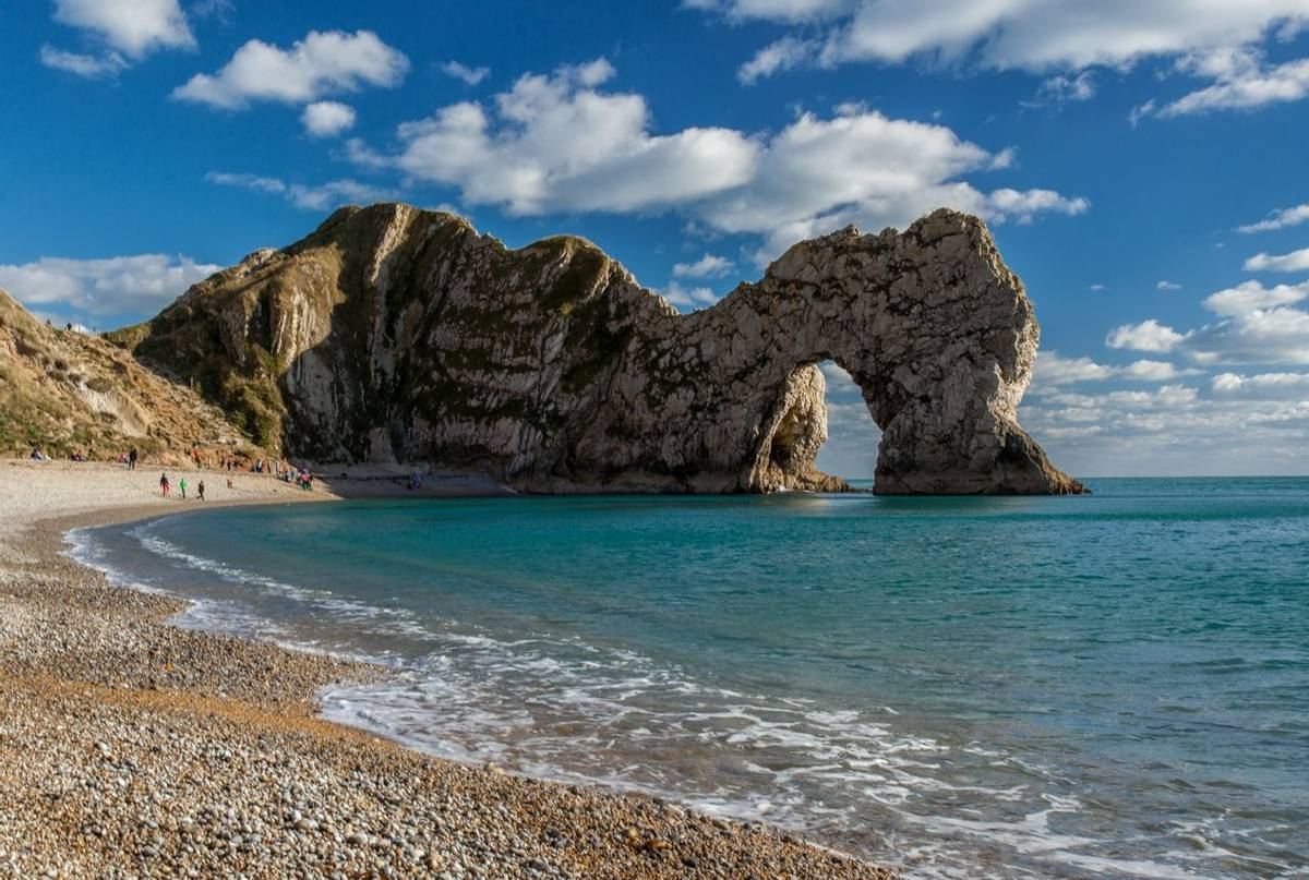 Lulworth - AdobeStock_136189418.jpeg