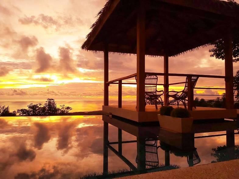 lapazul-retreat-sunset.jpg