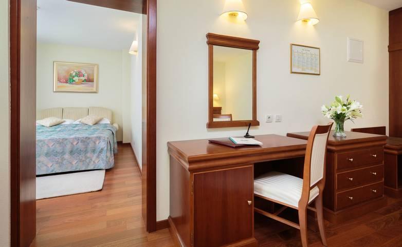 HOTEL VILLA BACCHUS - hotel-villa-bacchus-053.jpg