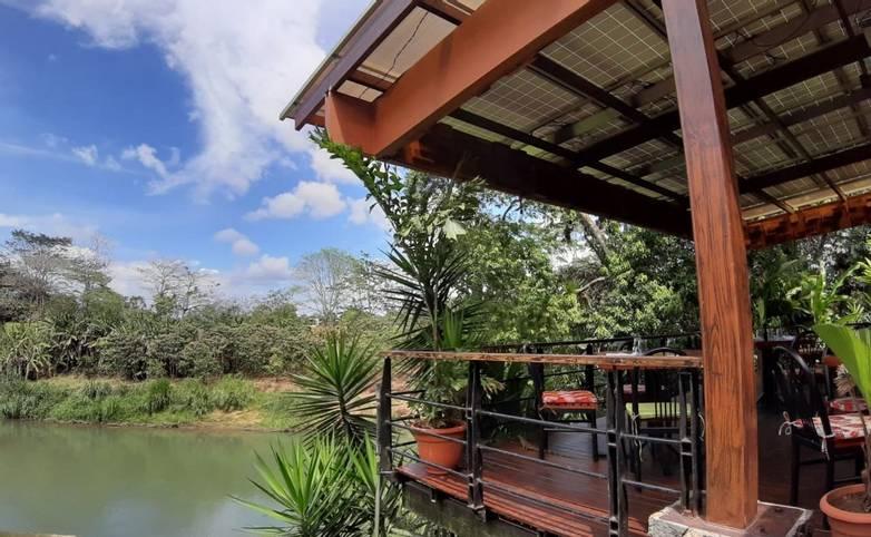 Costa Rica - Tilajari Resort -External 2.jpg