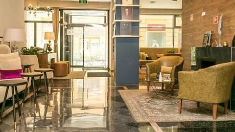 Budapest - Ambra Hotel3.jpg