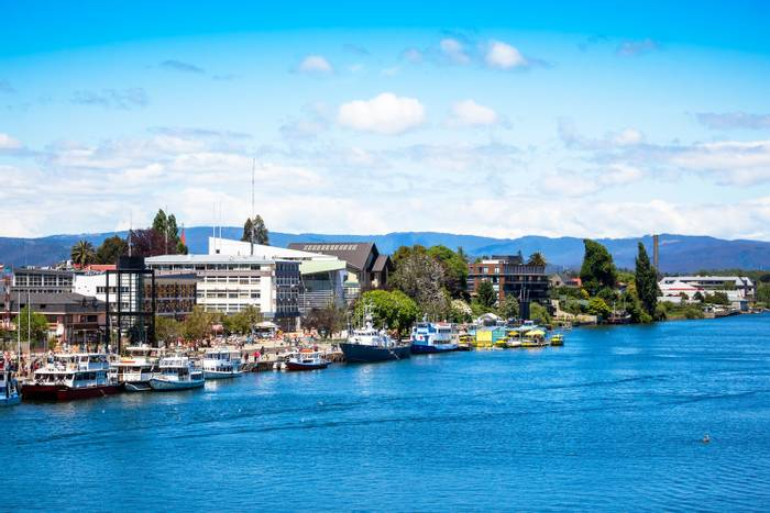 Valdivia view, lake region Chile shutterstock_700901692.jpg