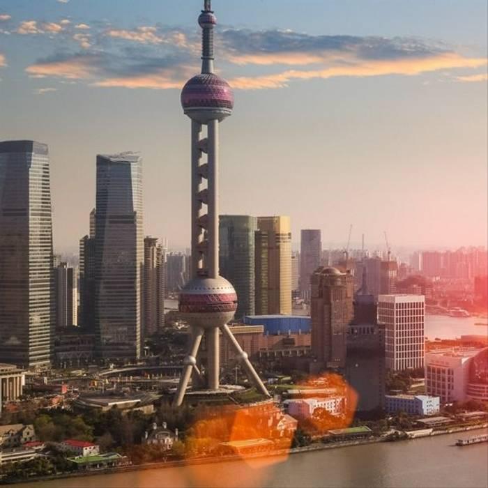 13 Day   Shanghai   Itinerary Desktop