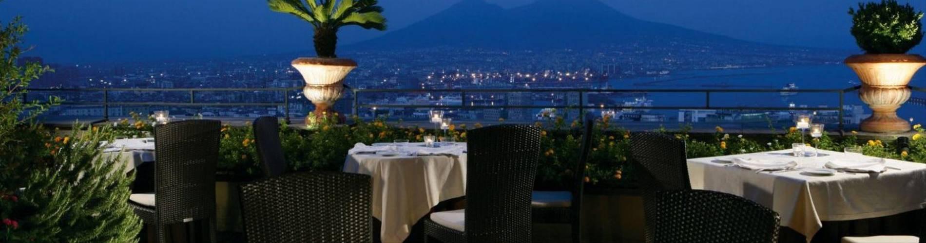 San Francesco Al Monte, Naples, Italy (21).JPG