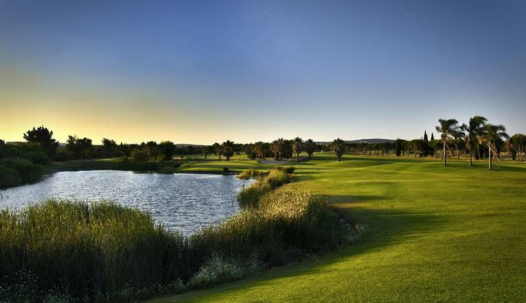 Dom Pedro Laguna Golf Course (6).jpg