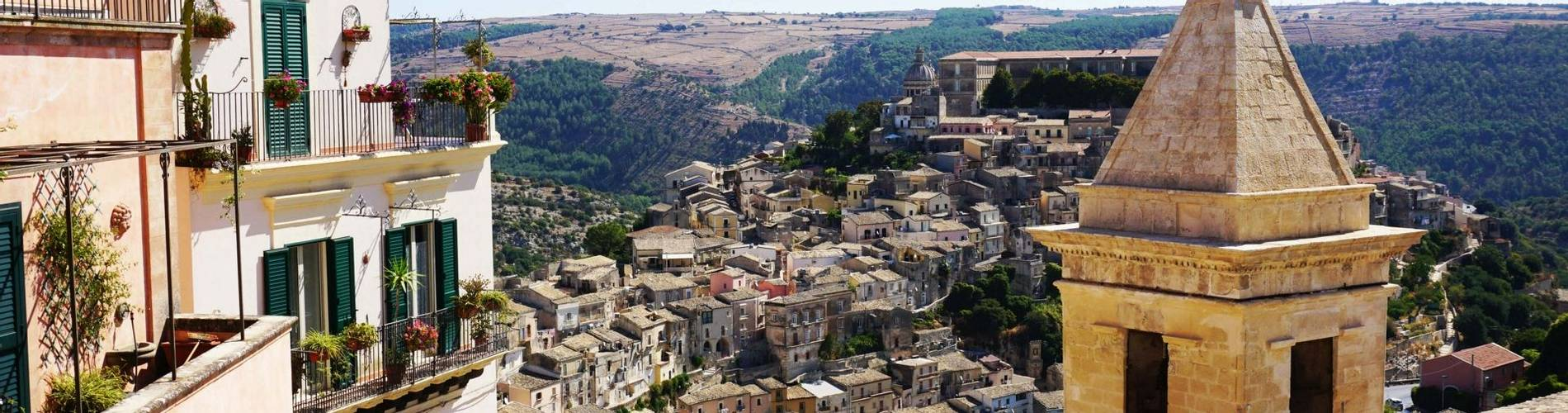 Villa Del Lauro, Sicily, Italy (14).jpg