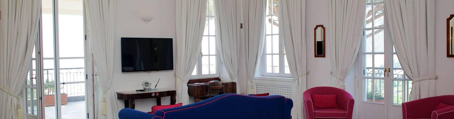 Villa Maria, Amalfi Coast, Italy, j-suite.jpg