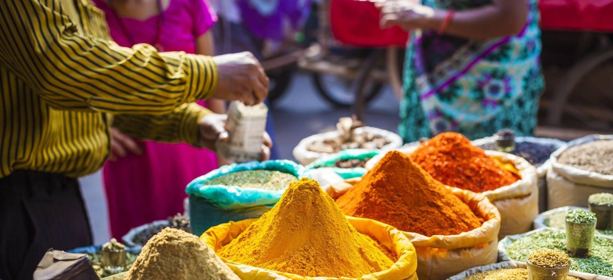 6 Day - Tour Day 6 - Jaipur - Delhi, Market - Itinerary Desktop.jpg