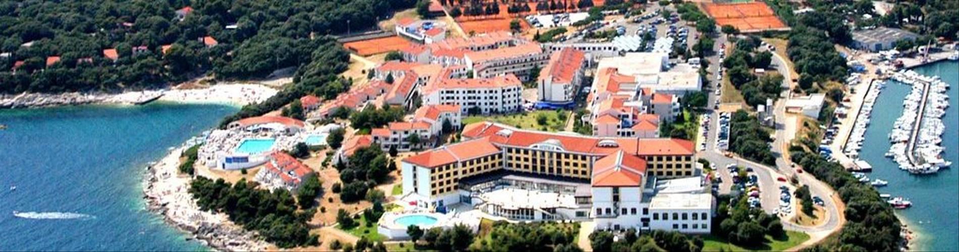 Park-Plaza-Histria-aerial.jpg