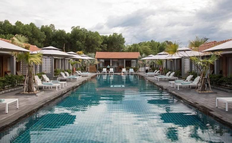 Vietnam - Accommodation - Pilgrimage Village - 214741739.jpg