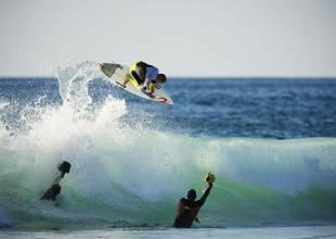 Paradis-Plage-surf-shot.jpg