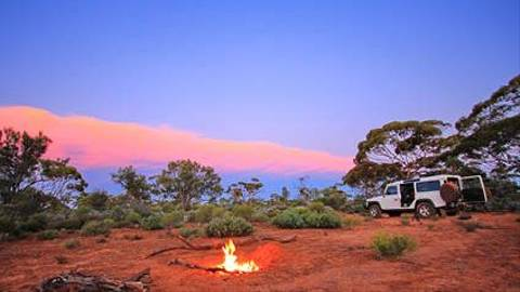 Day 3 - Outback Tour - 2.jpg