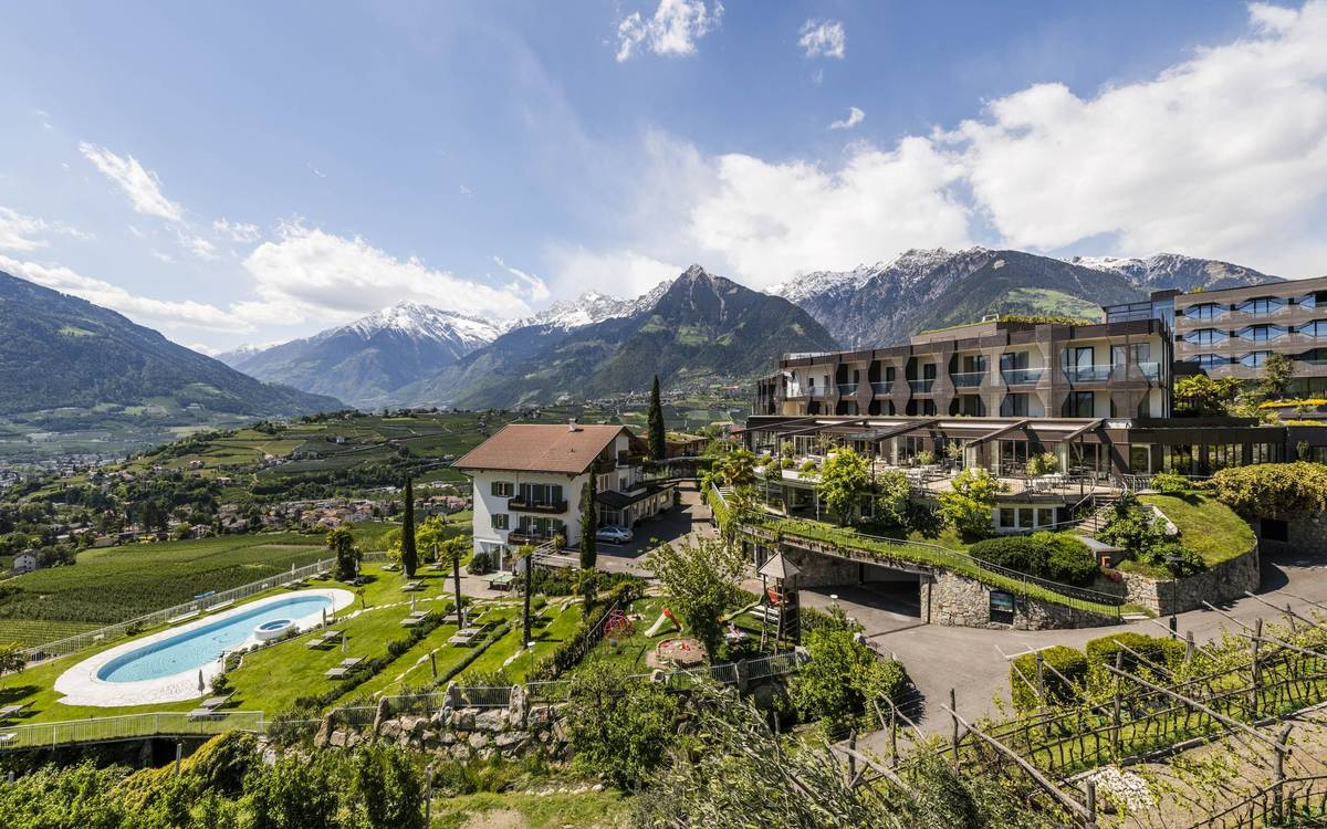 Hotel Schwefelbad - South Tyrol - (C) Hannes Niederkofler_WEB-6877 (1).jpg