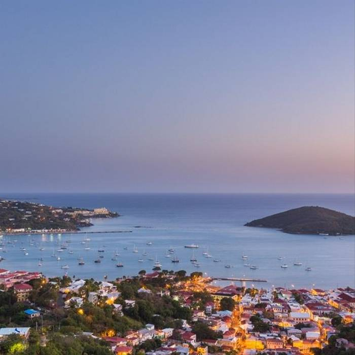 18 Day - St Thomas, US Virgin Islands, Sunset harbor Charlotte Amalie- Itinerary Desktop.jpg