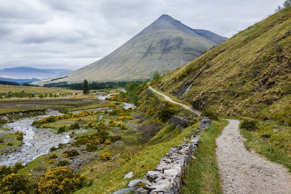 West Highland Way - AdobeStock_116970505.jpeg