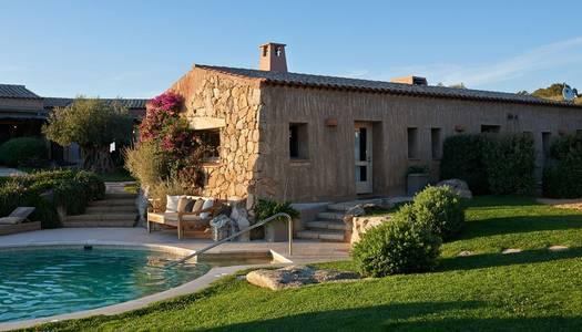 Luxury Sardinia 10 nights