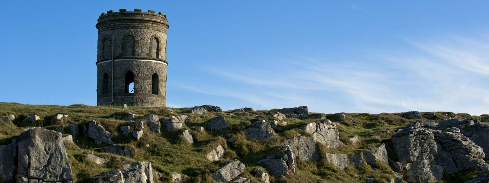 Dovedale - Solomans Tower, Buxton - AdobeStock_150675706.jpeg