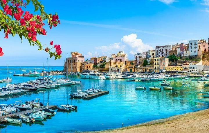 Palermo,-Italy.jpg