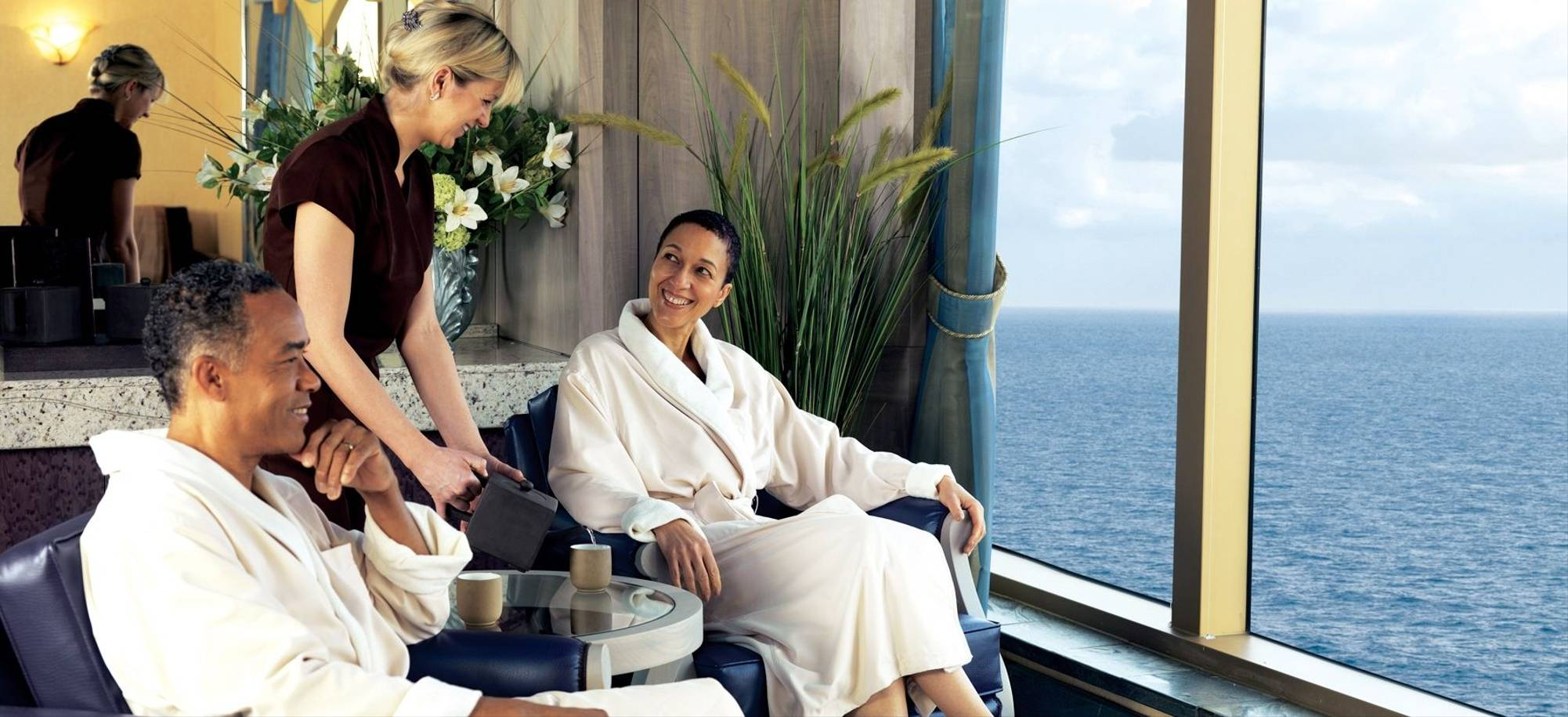 At Sea Spa - Itinerary Desktop 14.jpg