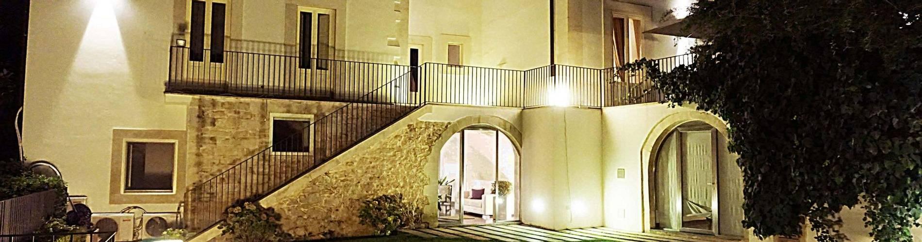 Villa Del Lauro, Sicily, Italy (3).jpg