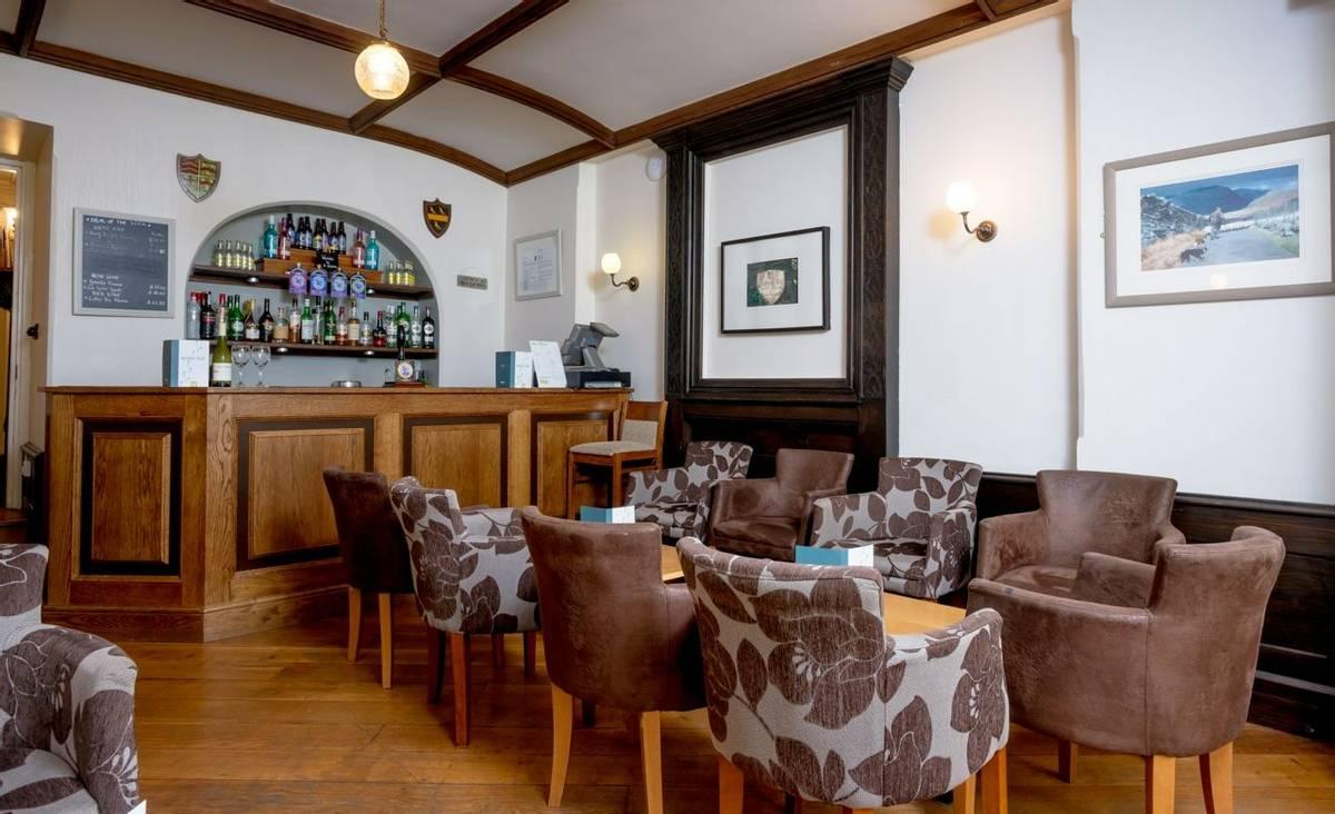 10690_0003 - Craflwyn Hall - Bar