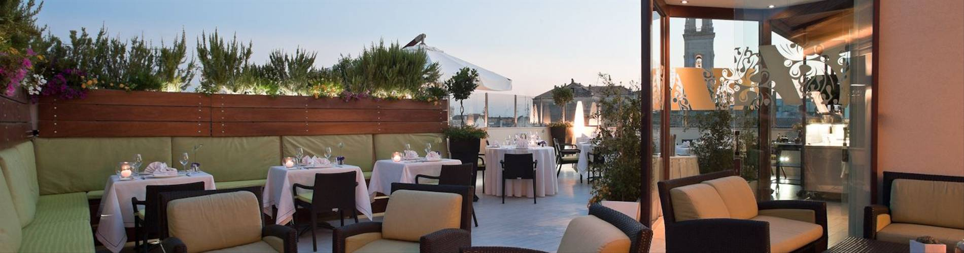 Risorgimento Resort 8.jpg