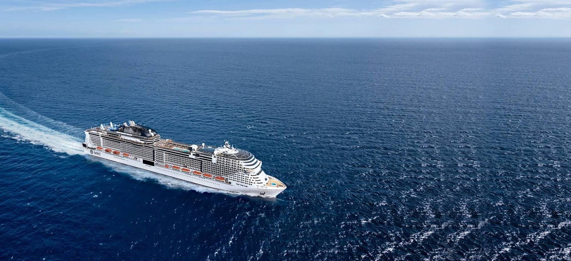 Embark-Ship.jpg