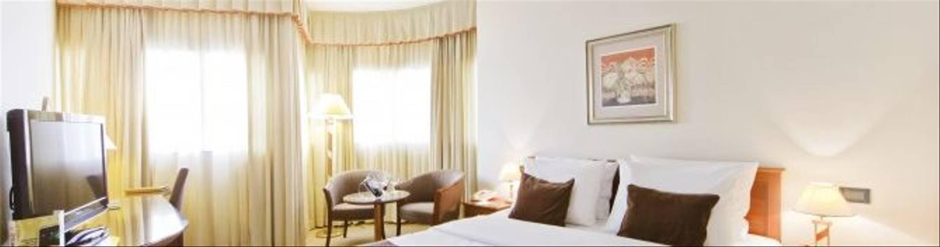 Standard-double-room-Hotel-Dubrovnik-Zagreb.jpg