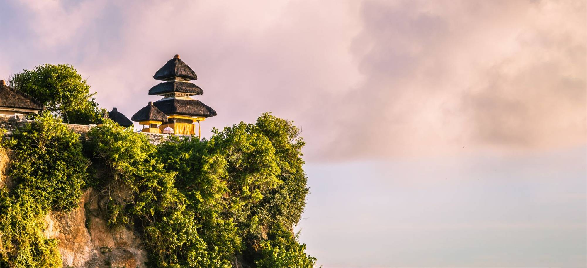 Bali   Uluwatu Temple   Itinerary Desktop