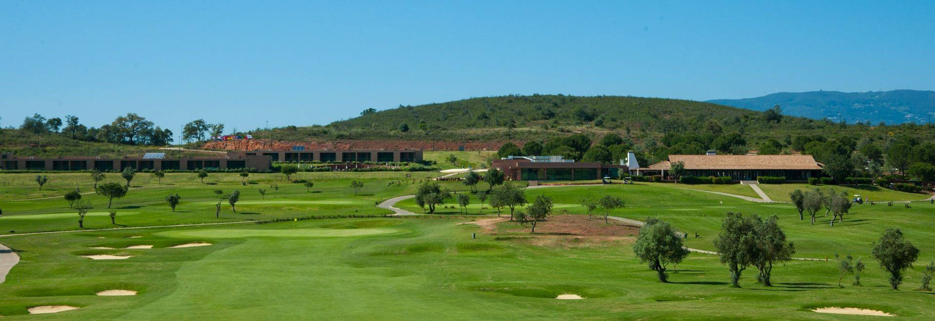 Morgado Golf Resort (4).jpg