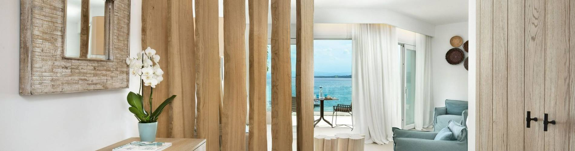 Pool Suite - Gabbiano Azzurro Hotel Sardinia8.jpg