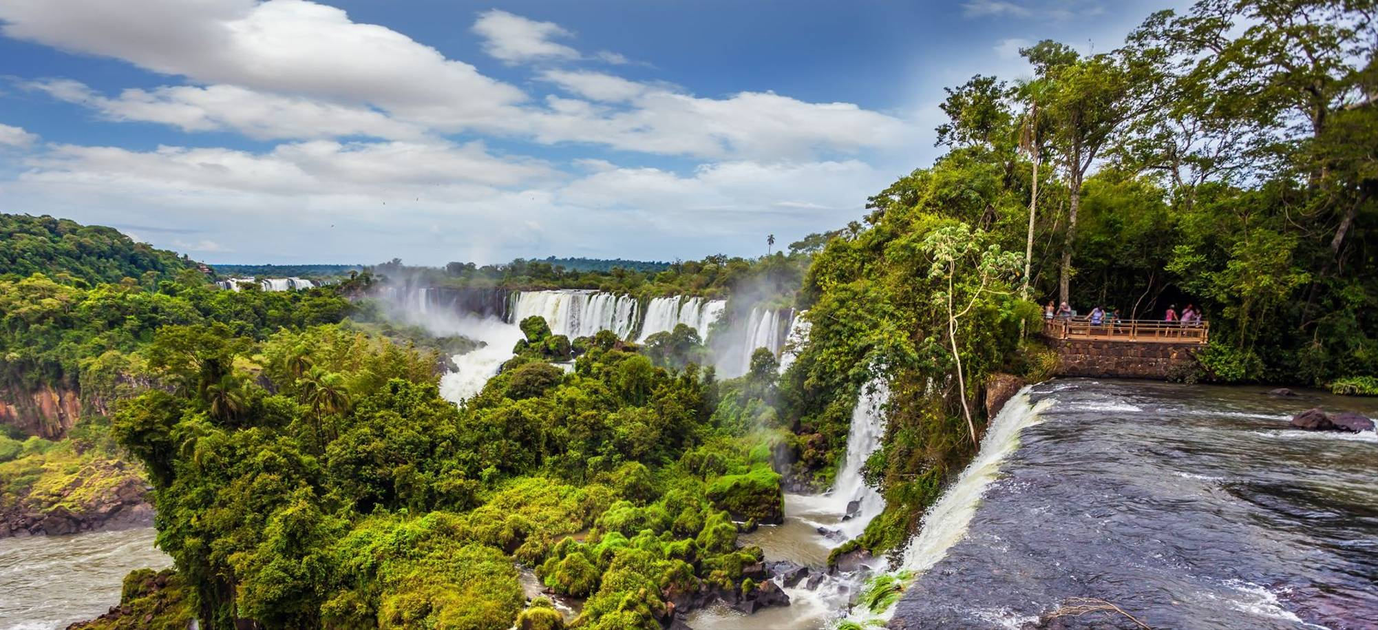 24 Day - Iguazu Falls - argentina side - Itinerary Desktop.jpg