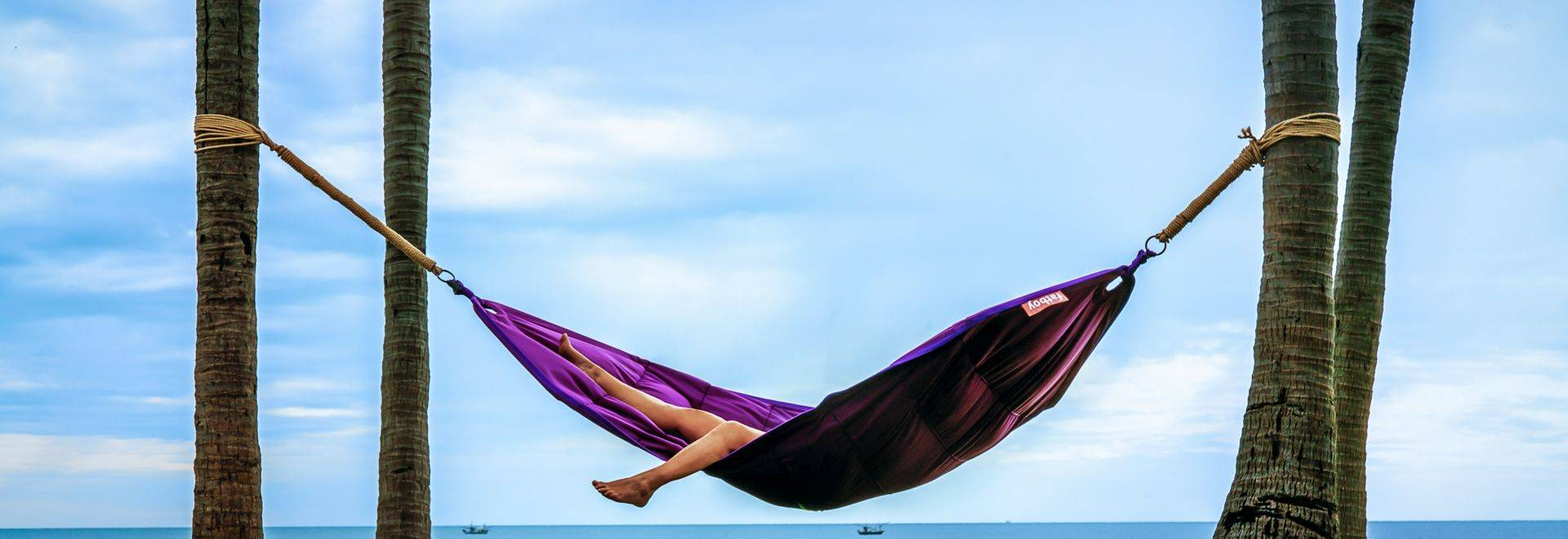 Barai-Spa-hammock-model.jpg