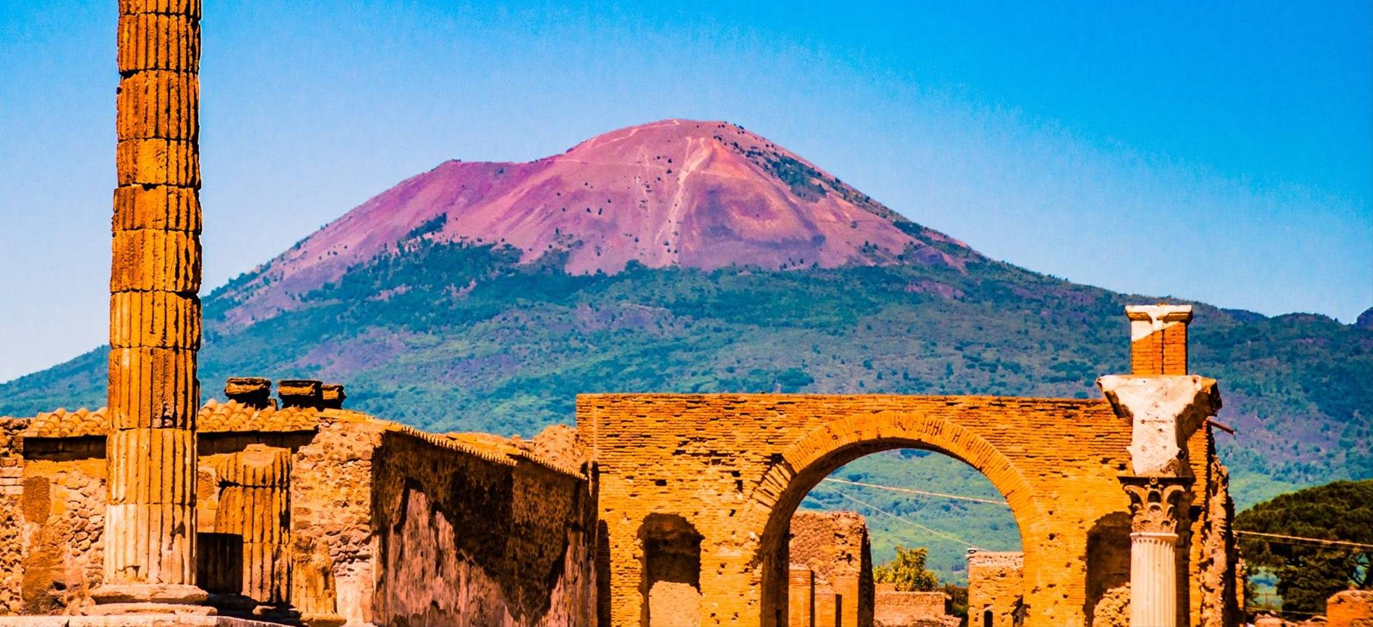 Itinerary Desktop Day 9 - antique site of Pompeii, near Naples.jpg