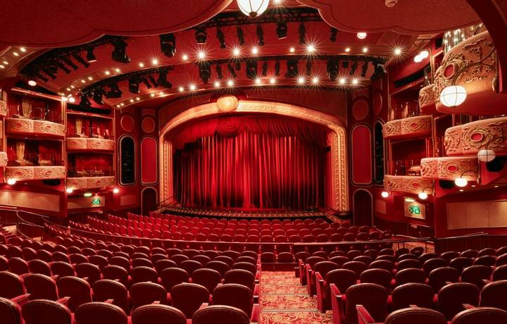 Royal Court Theatre.jpg