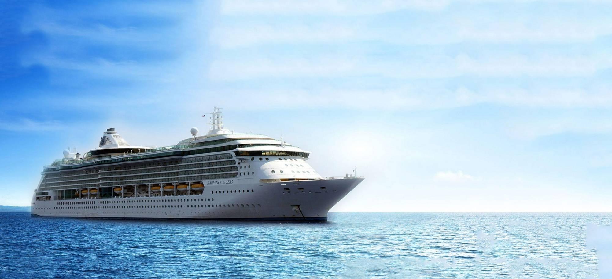 Day 8 - Embark Ship.jpg