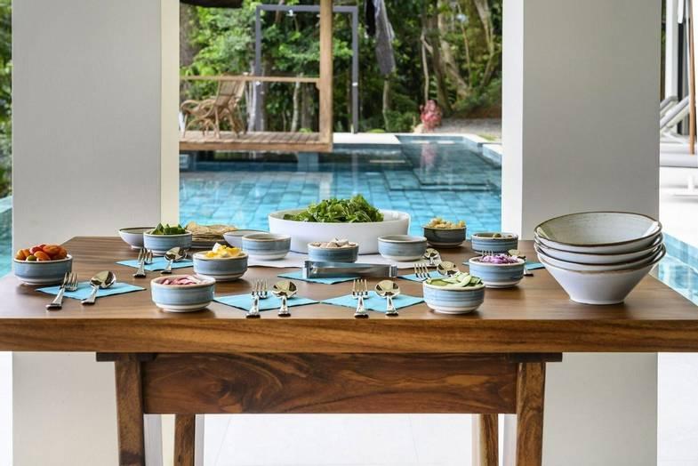 lapazul-retreat-dining-3.jpg
