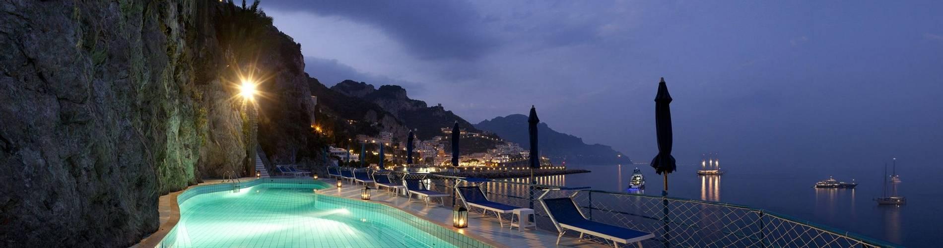 Miramalfi, Amalfi Coast, Italy (38).jpg