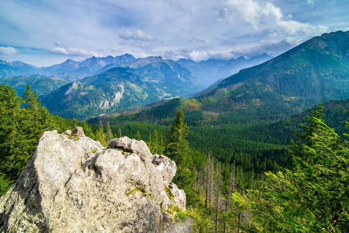 Poland - Zakopane - AdobeStock_121152511.jpeg