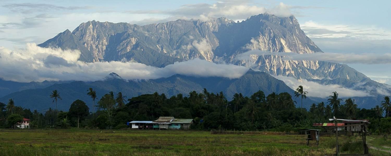 Sabah Tourism Muhammad Faizan Bin Kajul PIC 222 (2)